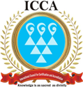 Accredited Training Associate for ICCA Council, USA