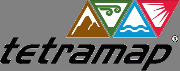 TetraMap International