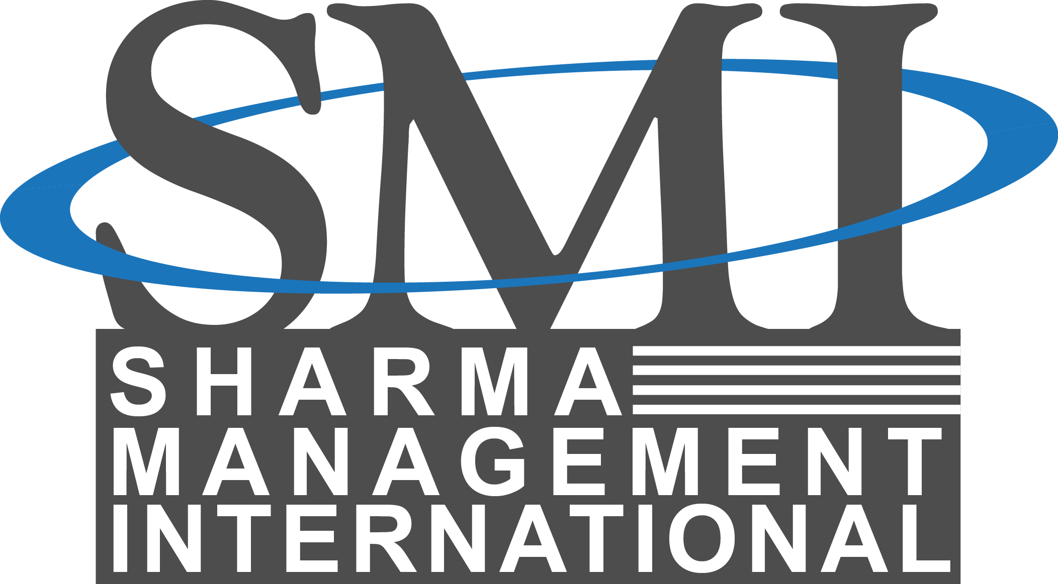 Certified Knowledge Manager - Sharma Management International