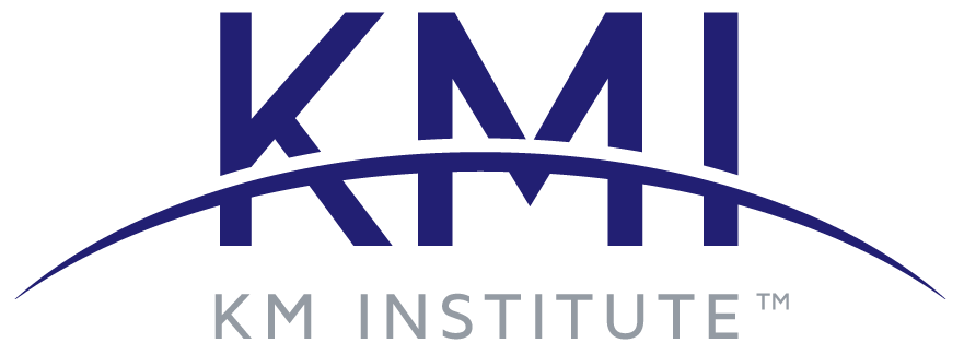 Sharma Management International Sdn Bhd is an Authorized Training Partner for KMI, USA