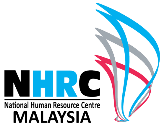 NHRC Registered Consultant for SMEs