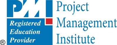 Sharma Management International Sdn Bhd is a PMI Registered Education Provider [REP # 3917]