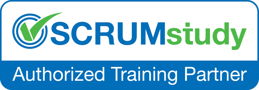 Sharma Management International Sdn Bhd is an Authorized Training Partner for ScrumStudy USA [ATP # SS2014276]