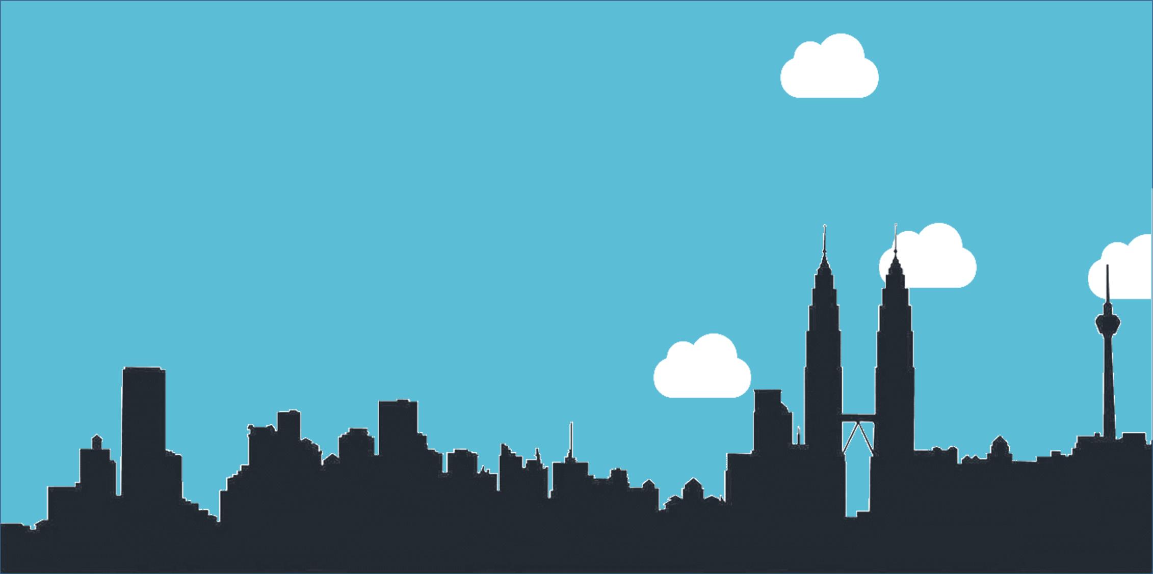 kl-skyline-graphic