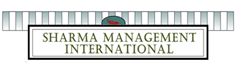 Sharma Management International