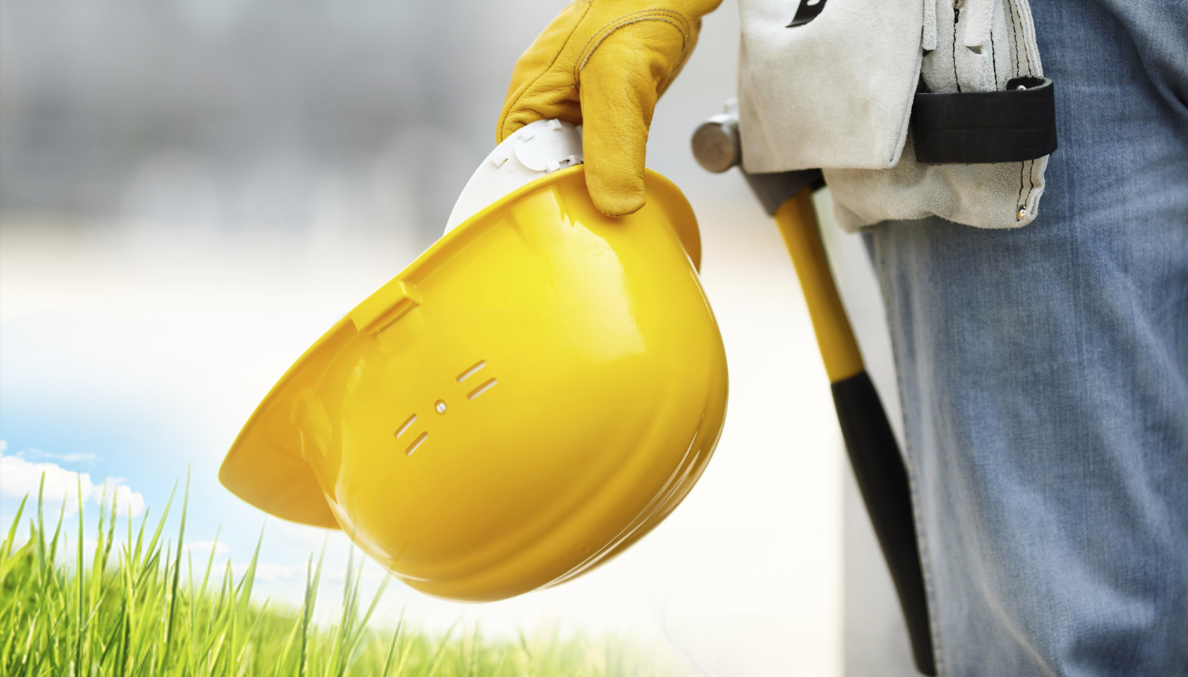 Safety, Health & Environmental Certification