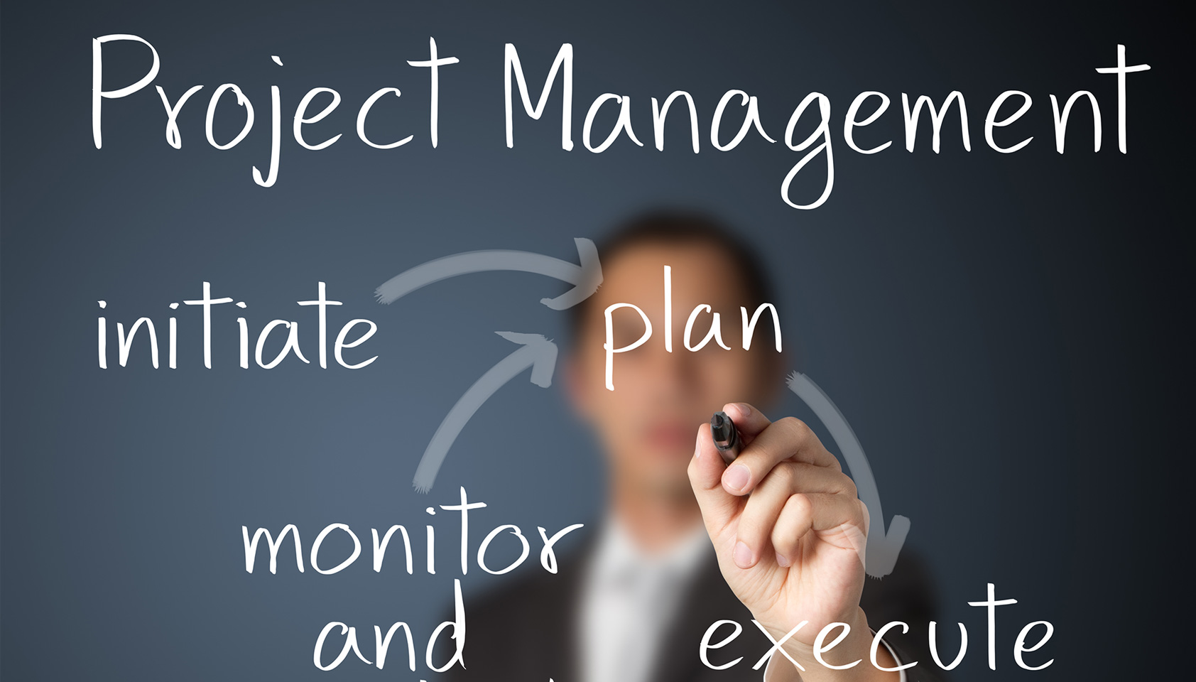 Project Management Professional (PMP)® Exam Preparation Training Course