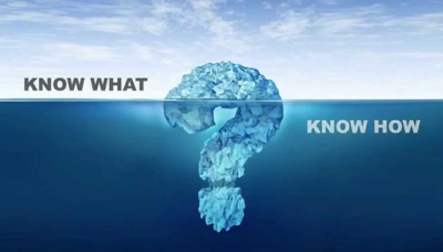 Knowledge Management – The Basis of Survival Today